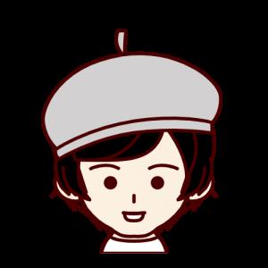 ひろみ(ヒロミ)